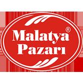 Malatya Pazarı