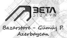 Bazarstore / Gümüş Plaza / AZERBAYCAN