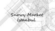 Snowy / Kâğıthane / İSTANBUL