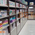Bolmart Saray Azerbaycan