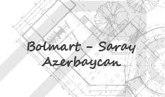 Bolmart Saray