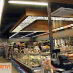 Kartal Market Gurme