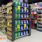 market orta raf sistemleri