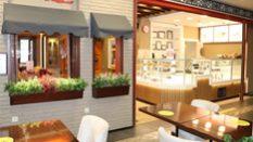 Gurme Glutensiz Restoran/ Maltepe / İSTANBUL
